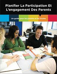 rapport rencontre parents enseignants